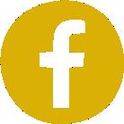 Facebook Lígia Aydar