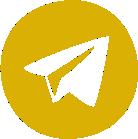 Telegram Lígia Aydar